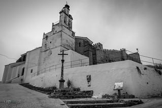 KDD ACCOF Santa Olalla - Zufre. 27-05-17 .