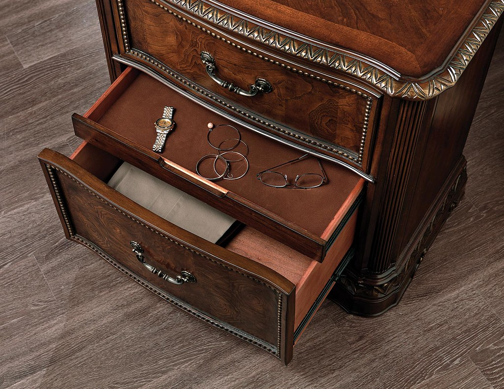HE-1847-4-Hidden-Drawer