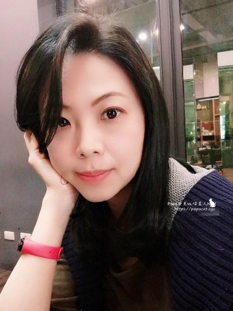 WuTa_2019-01-15_13-27-39_mr1548038448244