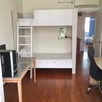 Room & bunkbeds 1