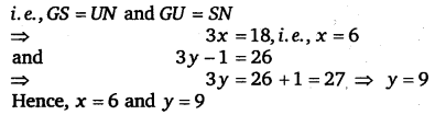 NCERT Solutions for Class 8 Maths Chapter 3 Understanding Quadrilaterals 27