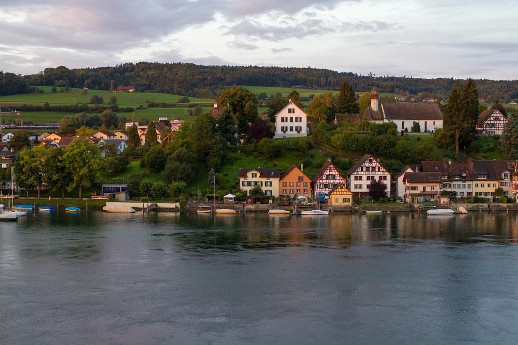 Stein am Rhein 13092017-_MG_4323-yuukoma
