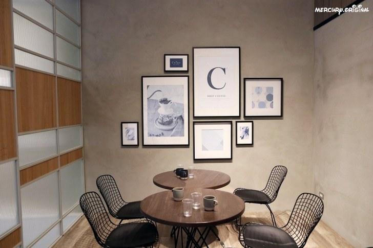 46914722451 7e69d27c77 b - 熱血採訪 台中奎克咖啡,網美最愛北歐風質感裝潢,推薦必喝冰滴咖啡