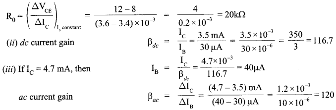 CBSE Sample Papers for Class 12 Physics Paper 6 28