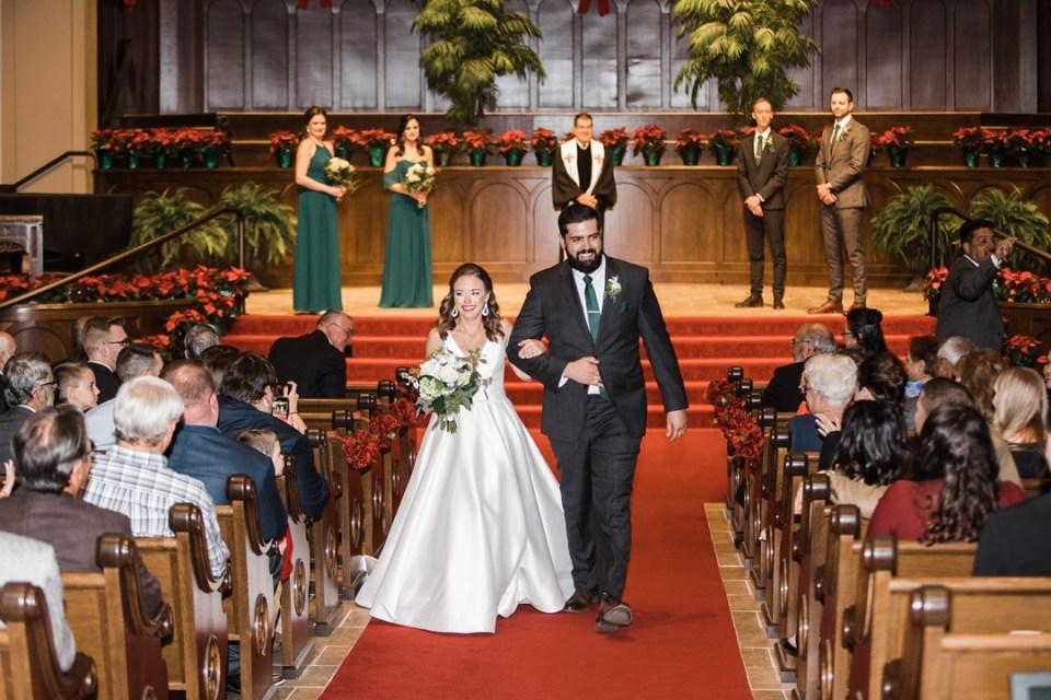 abilene_wedding_photographer-46