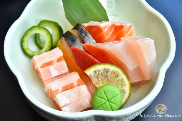 美井日本料理-29