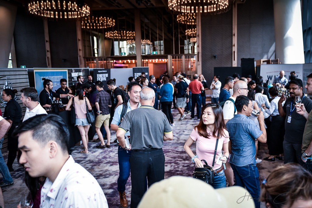 whisky live 2018 round up-11