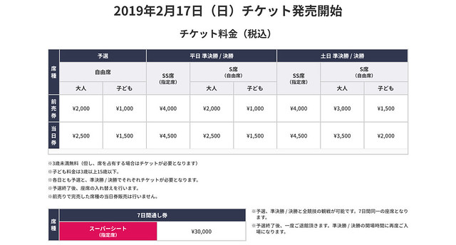 190129japanswim2019_ticket