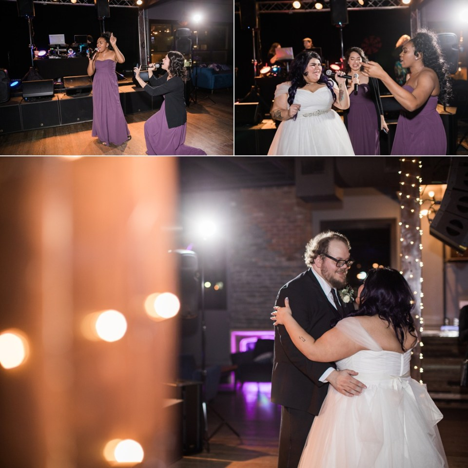 gilleys_dallas_wedding-86