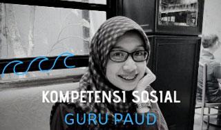 kompetensi-sosial-guru-PAUD