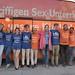 Bustour Tag 8 München 15.9.18