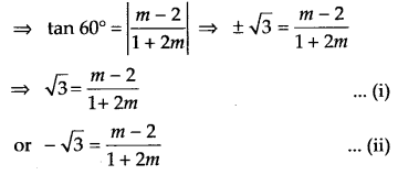 NCERT Solutions for Class 11 Maths Chapter 10 Straight Lines 43