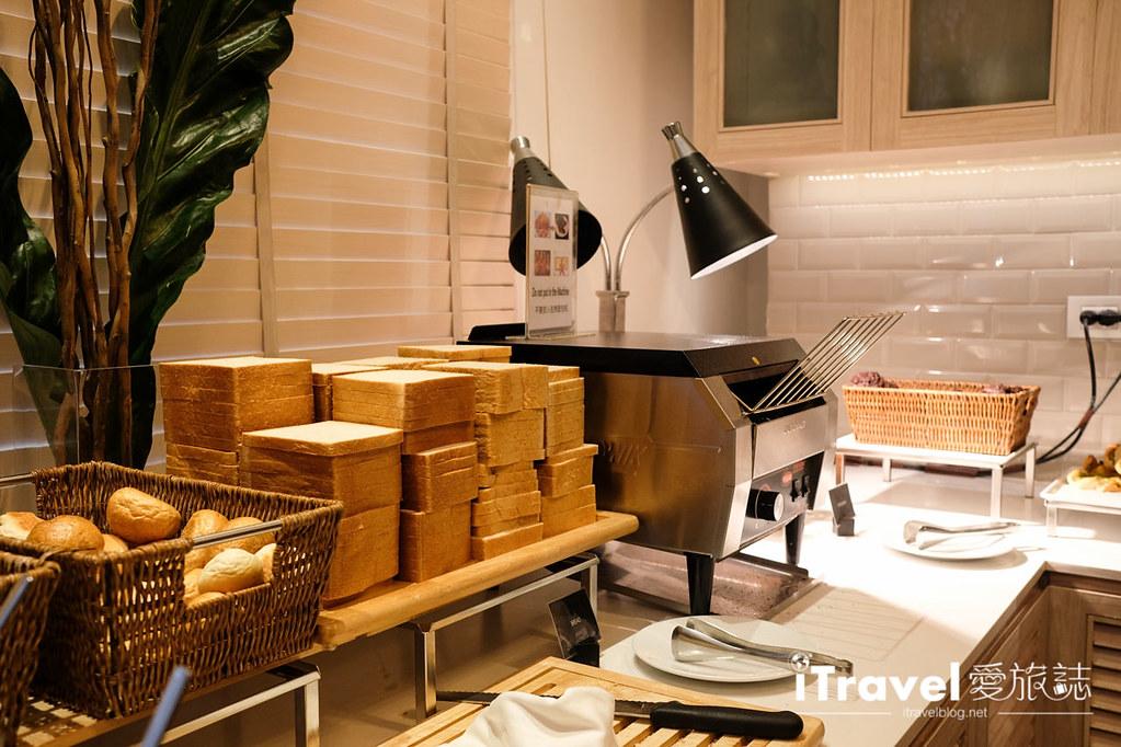 曼谷素坤逸凱悅嘉軒飯店 Hyatt Place Bangkok Sukhumvit (63)