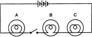 NCERT Solutions for Class 7 Science Chapter 14 Electric Current and its Effects 9