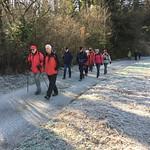 2018_12_12_7_Brücken_Aaretal_Kiesental (174)