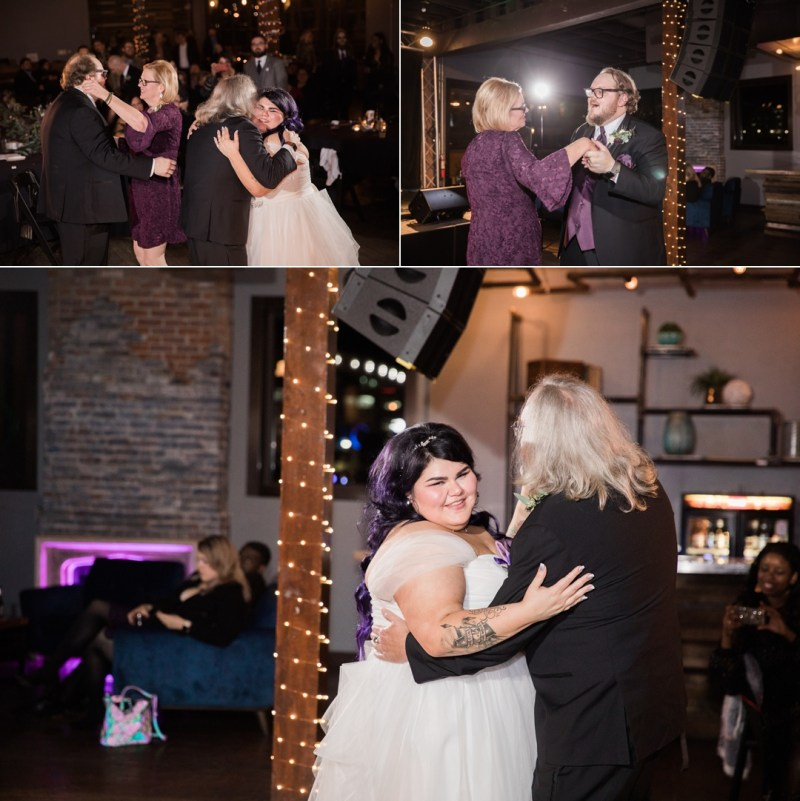 gilleys_dallas_wedding-70
