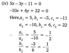 NCERT Solutions for Class 10 Maths Chapter 3 Pair of Linear Equations in Two Variables e2 3d