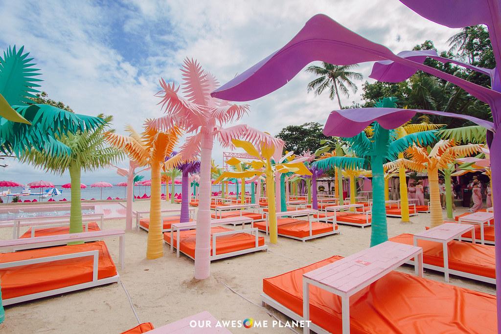 OAP-Happy Beach-6302