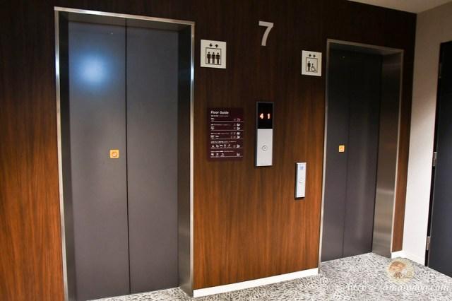 那霸Y's CABIN & HOTEL-38