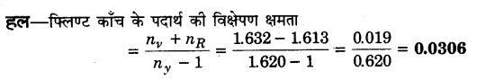 UP Board Solutions for Class 12 Physics Chapter 9 Ray Optics and Optical Instruments SAQ 18