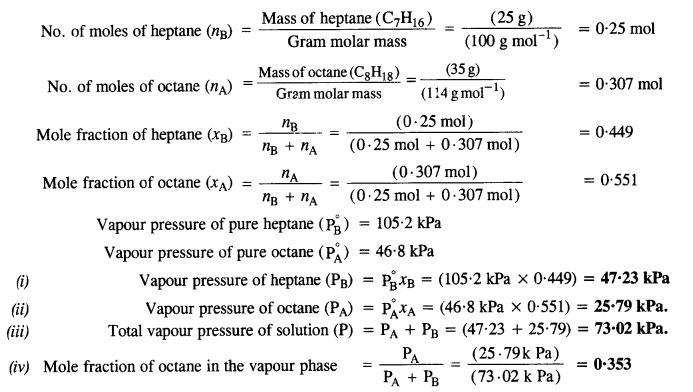 NCERT Solutions for Class 12 Chemistry Chapter 2 Solutions 36