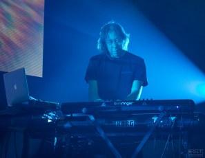 Steven Wilson-11