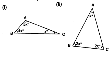 Selina Concise Mathematics class 7 ICSE Solutions - Triangles -a6