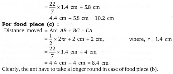 NCERT Solutions for Class 8 Maths Chapter 11 Mensuration 8