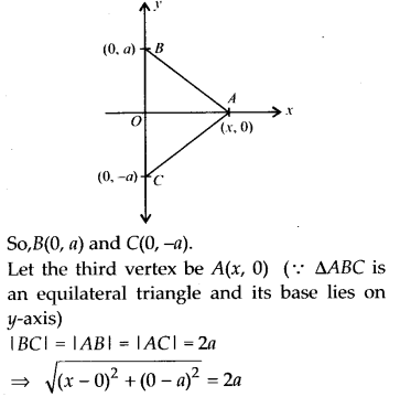 NCERT Solutions for Class 11 Maths Chapter 10 Straight Lines 4