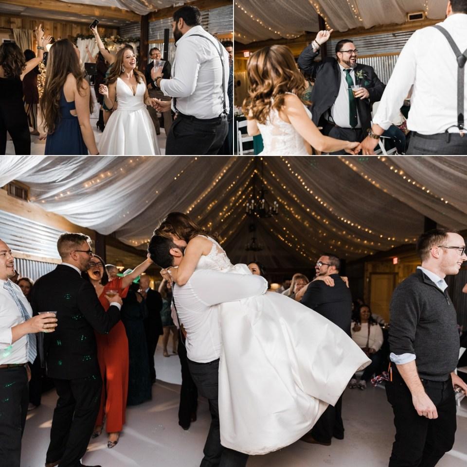 abilene_wedding_photographer-111