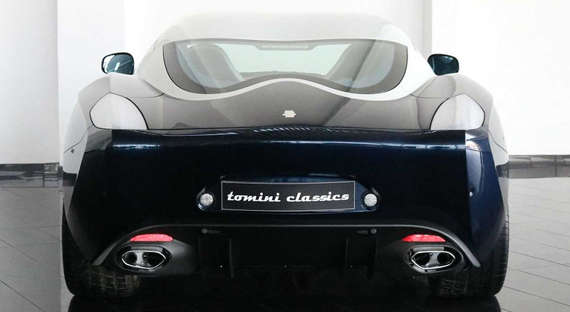 1-of-1-manual-ferrari-599-gtz-nibbio-zagato (7)