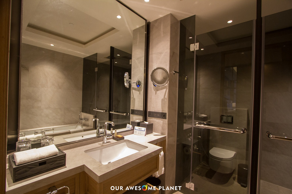 OAP-Hilton Manila-6606
