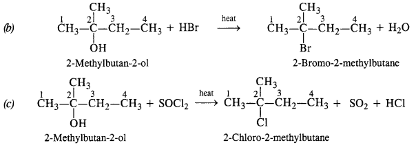 NCERT Solutions for Class 12 Chemistry Chapter 12 Aldehydes, Ketones and Carboxylic Acids t6c