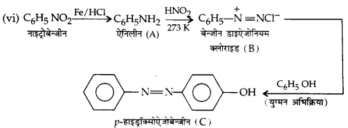 UP Board Solutions for Class 12 Chemistry Chapter 13 Amines 48