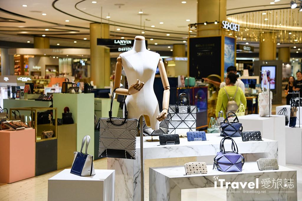 MAYA Lifestyle Shopping Center (68)