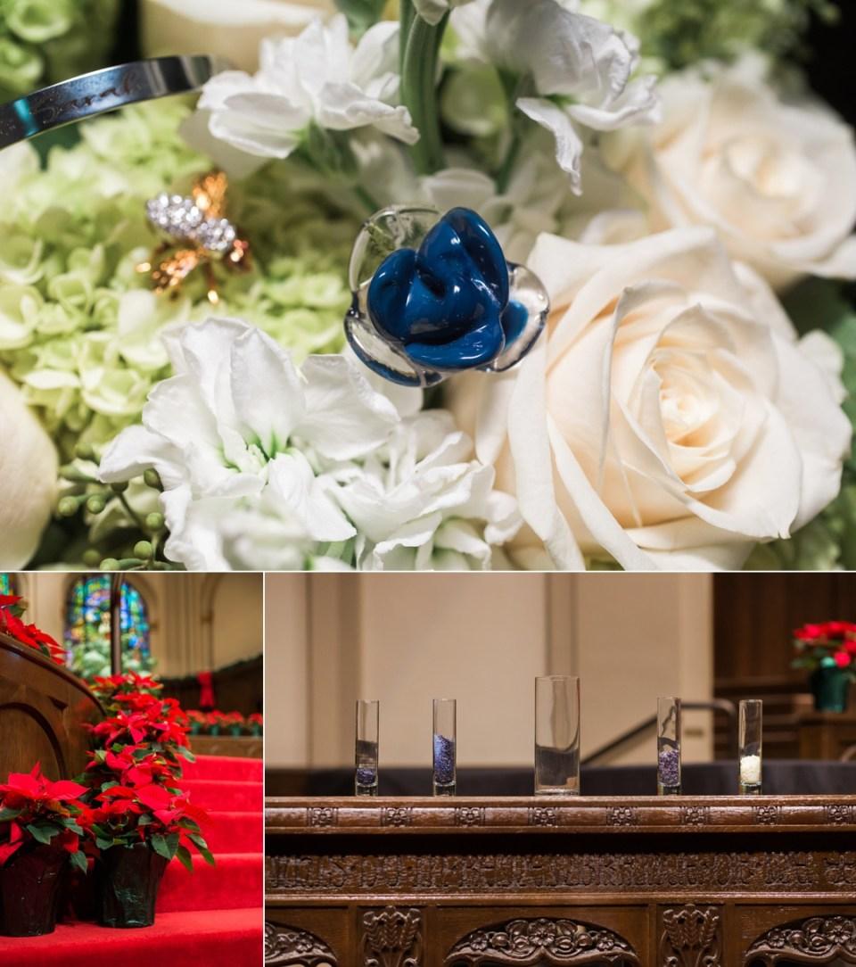 abilene_wedding_photographer-8