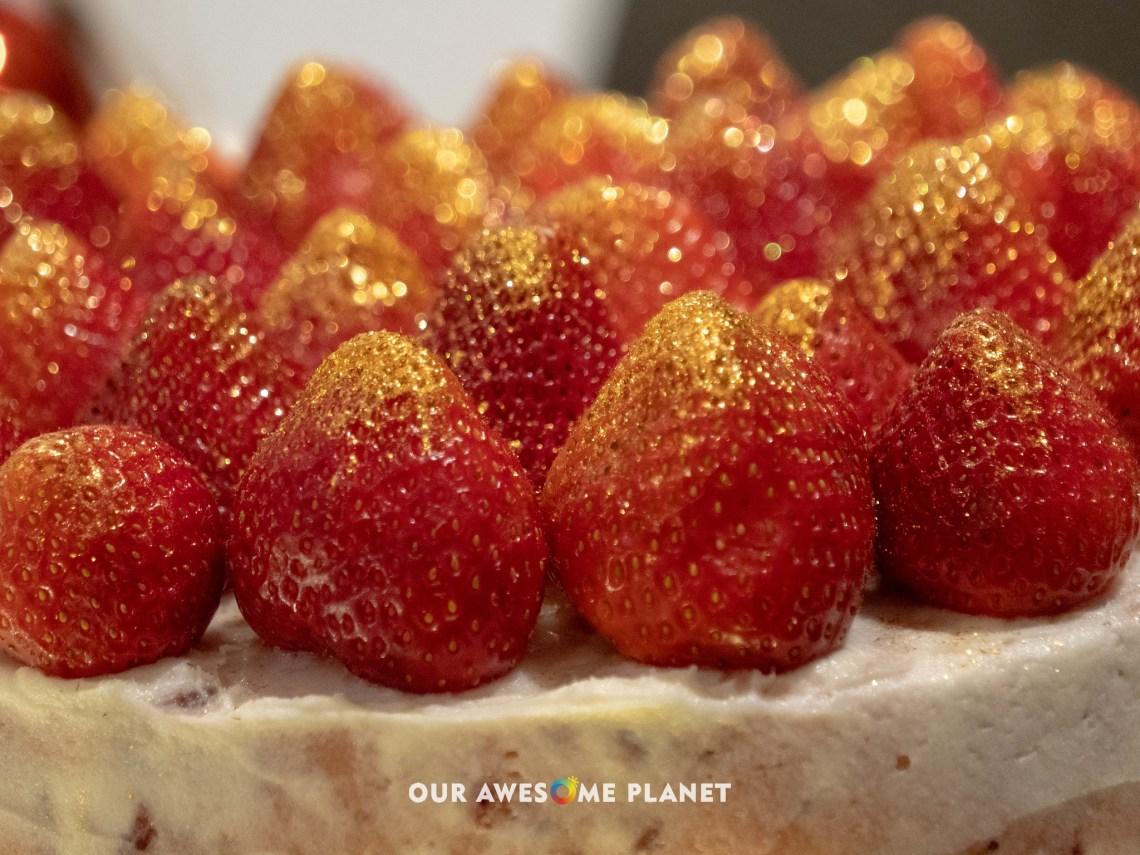 The Naked Foodie-34.jpg