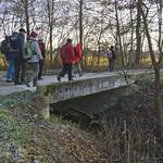 2018_12_12_7_Brücken_Aaretal_Kiesental (209)