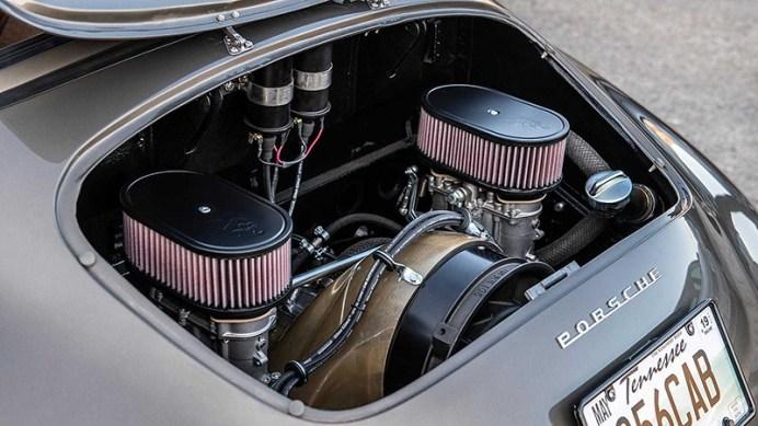 john-oates-porsche-356-emory-motorsports (5)