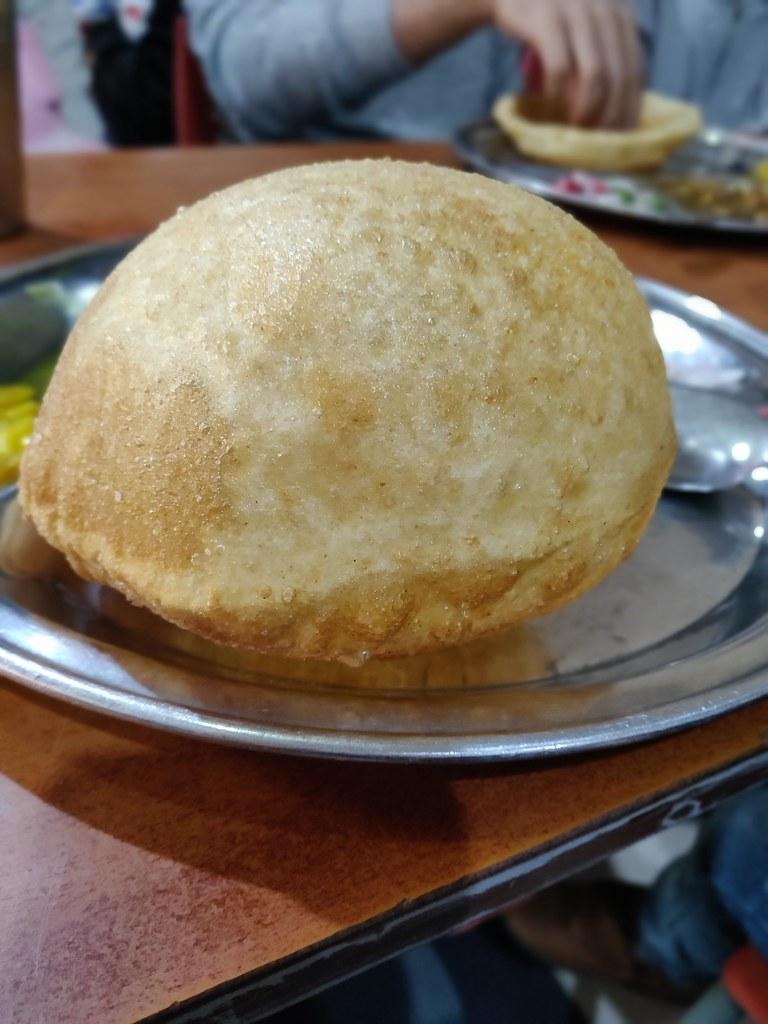 Puri Kanha Sweets Amritsar India