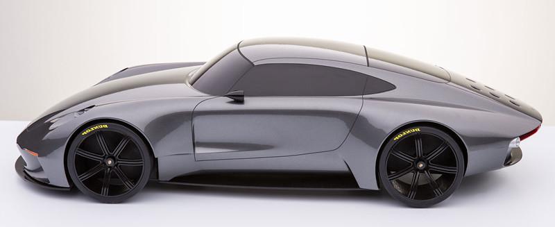 a8f4fe9d-porsche-901-concept-14