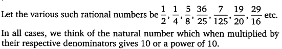 NCERT Solutions for Class 9 Maths Chapter 1 Number Systems 26