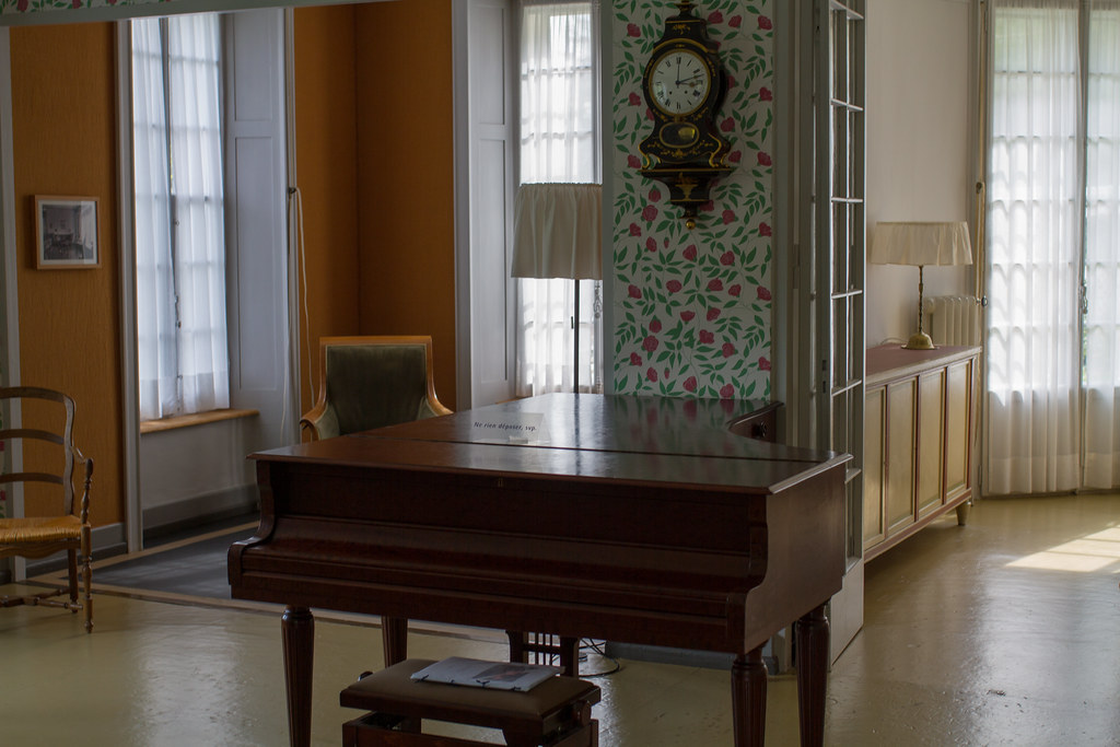Maison Blanche 17092017-_MG_5117-yuukoma