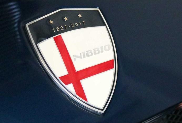 1-of-1-manual-ferrari-599-gtz-nibbio-zagato (10)