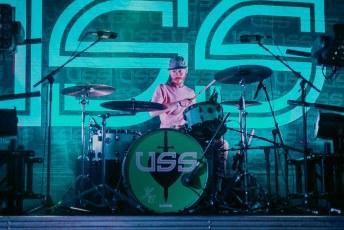 uss_19