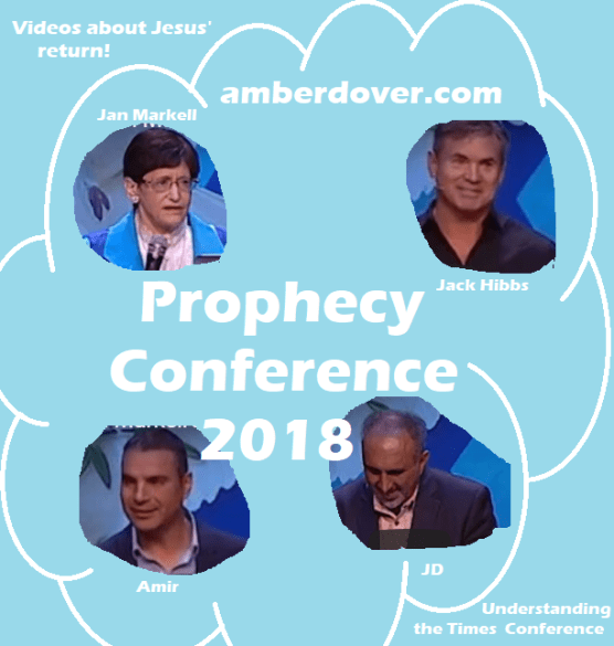 Prophecy Conference