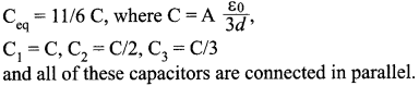 CBSE Sample Papers for Class 12 Physics Paper 6 91