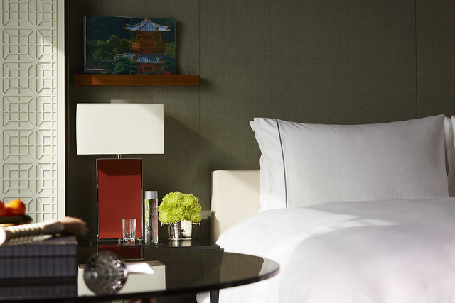 RWHKG_Guestroom Interior Details 1