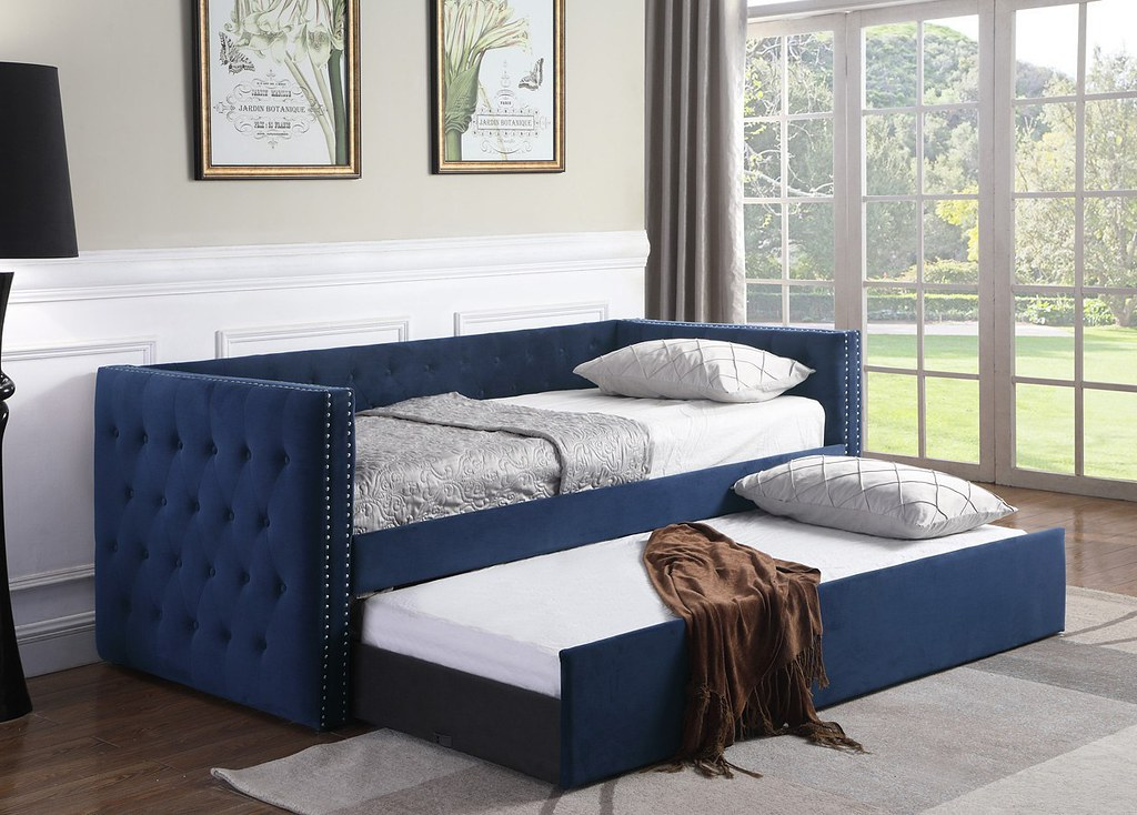 5335NV-daybed-1