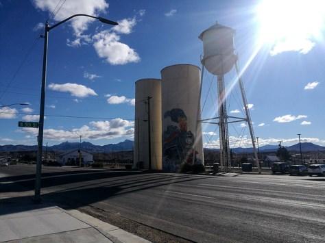 Kingman, AZ